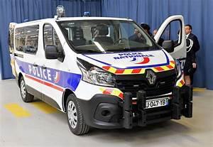 Nouvelle Voiture De Police : photos de voitures de police page 2516 auto titre ~ Medecine-chirurgie-esthetiques.com Avis de Voitures