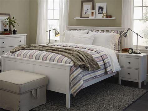 set de chambre ikea best 25 ikea bedroom furniture ideas on