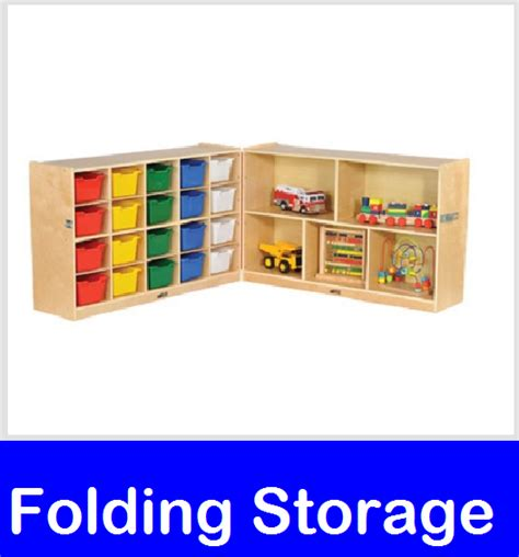 preschool storage furniture daycare furniture nap cots child care nap cots 759