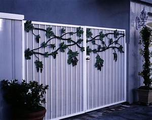 modern homes iron main entrance gate designs ideas With iron gate designs for homes