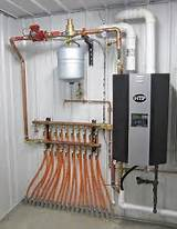 navien piping diagram floor heat navien in floor heat  floor heat navien in floor heat