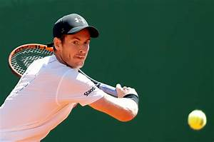 Andy Murray joins Rafael Nadal at Barcelona Open after ...