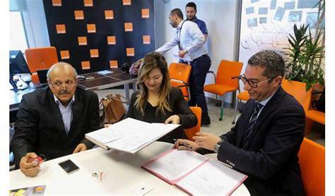 orange tunisie siege l 39 amicale du groupe magasin général choisit orange tunisie