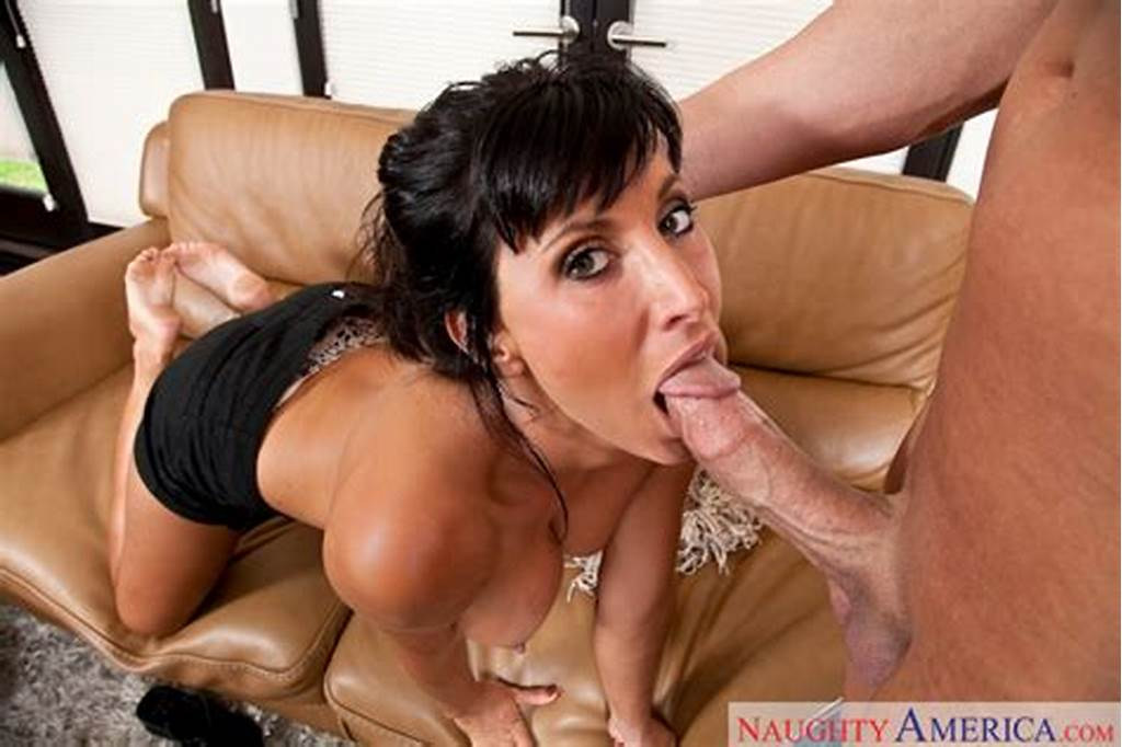 #Lezley #Zen #& #Christian #In #My #Wife'S #Hot #Friend