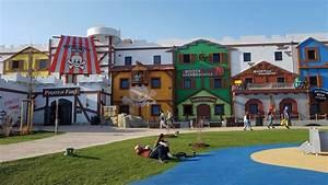 Legoland Günzburg Plan : legoland pirateninsel g nzburg holidaycheck bayern deutschland ~ Orissabook.com Haus und Dekorationen