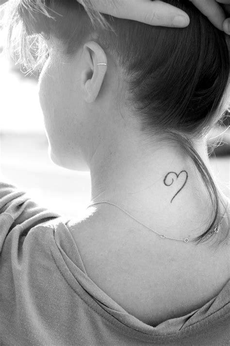Black-small-heart-tattoo.jpg