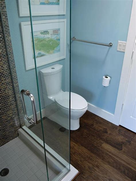Bathroom Ideas Photo Gallery Small Spaces by Bathroom Ideas Photo Gallery Small Spaces