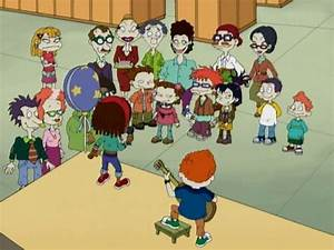 23 best All grown up rugrats images on Pinterest | Rugrats ...