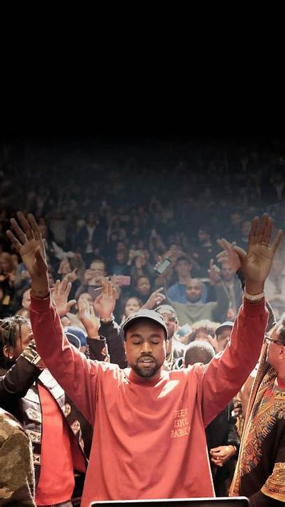Kanye West Iphone Imgur Phone Wallpapers