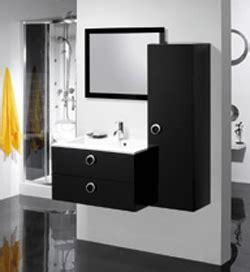 salle de bains douche baignoire accessoires plastiques