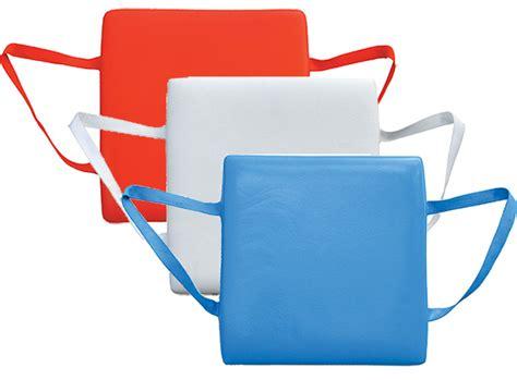 Universal Boat Cushions by Boat Cushions Model 101 Lifeguard Equipment