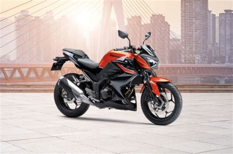 Kawasaki 250 2019 Image by Kawasaki Z 250 Price In Malaysia Reviews Specs 2019