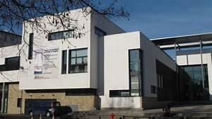 Garage Villiers Sur Marne : budget 2016 et carte scolaire au conseil municipal de villiers sur marne 94 citoyens ~ Gottalentnigeria.com Avis de Voitures