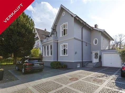 Immobilien Kaufen Hamburg Rahlstedt by Haus Kaufen In Rahlstedt 5 Angebote Engel V 246 Lkers