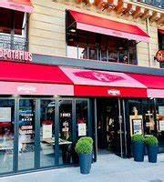 Restaurant Gare Saint Lazare : the 10 best restaurants near gare st lazare paris ~ Carolinahurricanesstore.com Idées de Décoration