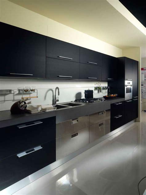 cuisine moins cher possible cuisine pas cher 19 photo de cuisine moderne design