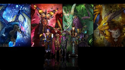 World of warcraft world of warcraft wallpapers for windows phone pocket/pc 1920×1080. 72+ Wow Alliance Wallpapers on WallpaperPlay