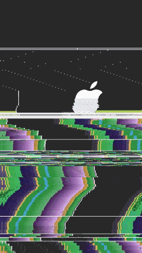 iphone screen glitching out how to change boot logo on your iphone in ios 7