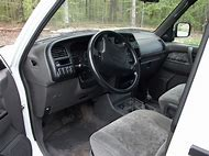 Best Isuzu Trooper - ideas and images on Bing | Find what