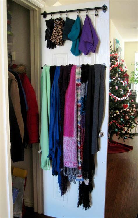 13+ Closet Organizing Ideas Combat The Closet Clutter
