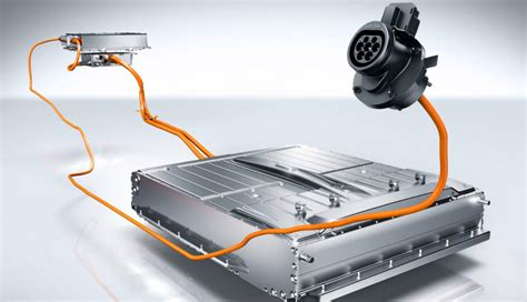 New Electric Car Technology by Electric Car Battery Breakthrough 200 Mile Range Can Be