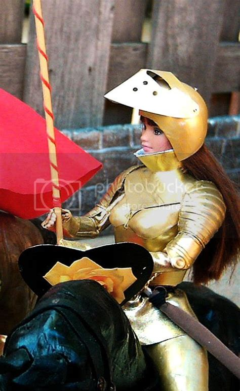 heavy gear girls view topic gold armor