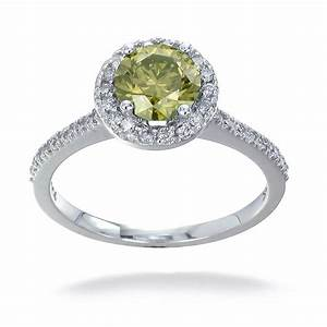 Colored diamond engagement rings meaning hd unusual for Colored diamond wedding ring