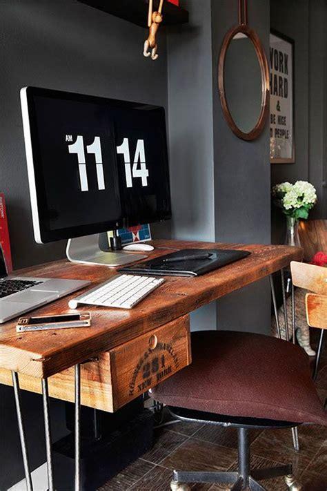 des splendides bureaux espaces de travail qui peuvent