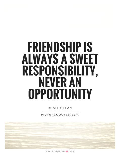 opportunistic friendship quotes
