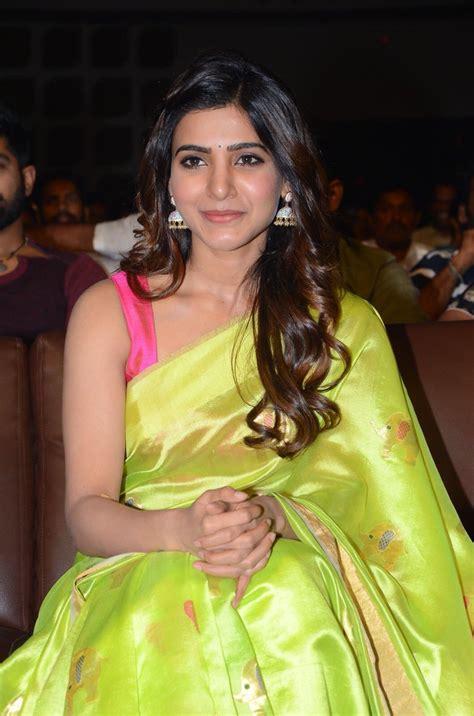 gaze   latest    gorgeous samantha akkineni
