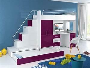 Ikea Faktum Fronten Alternative : schrank jugendzimmer jugendzimmer schrank gebraucht jcl bonsai ~ Eleganceandgraceweddings.com Haus und Dekorationen