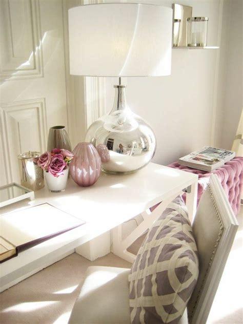 ambiance romantique chambre les 25 meilleures idées concernant chambres romantiques