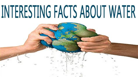 Interesting Facts About Water  Youtube. How Do You Spell 10 In Spanish. Email Wedding Invitation Templates. Oriental Rug Cleaning San Francisco. Kansas Personal Injury Lawyer. Free Faster Internet Speed Download. Mechanical Valve Replacement Surgery. Mac Haik Ford Georgetown Pre Owned. Piedmont Technical College Ga