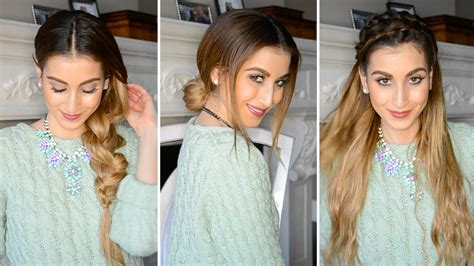 Hairstyles Hair by Hairstyles For Hair