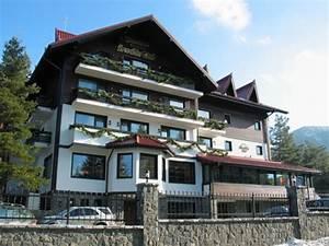 Brasov 2017 hoteluri vile, pensiuni Brasov