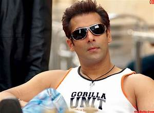 Salman Khan Latest HD Wallpaper | subtat  Salman