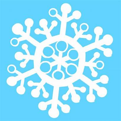 Snowflake Pass Buzzfeed Test Spinning Excellent Got