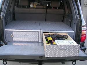 platform storage bed plans with drawers Quick