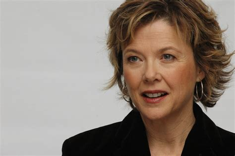 Annette Bening wallpapers (2617). Best Annette Bening pictures