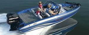 Research 2009 - Stratos Boats