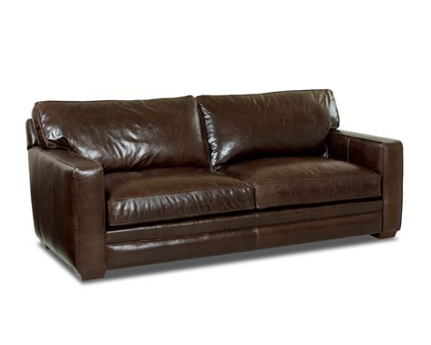 american leather company sofa comfort design chicago sleeper sofa cl1009slp