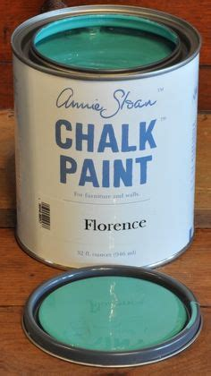 what is a color to paint a kitchen sloan coco chalk paint on cabinets kitchen 9959