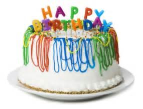 porsche design kã chengerã te my birthday