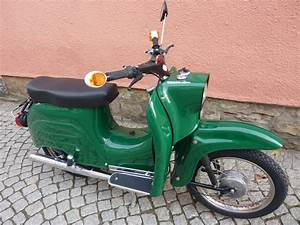 Moped Schwalbe Zu Verkaufen : simson teile simson ersatzteile simson tuning simson ~ Kayakingforconservation.com Haus und Dekorationen