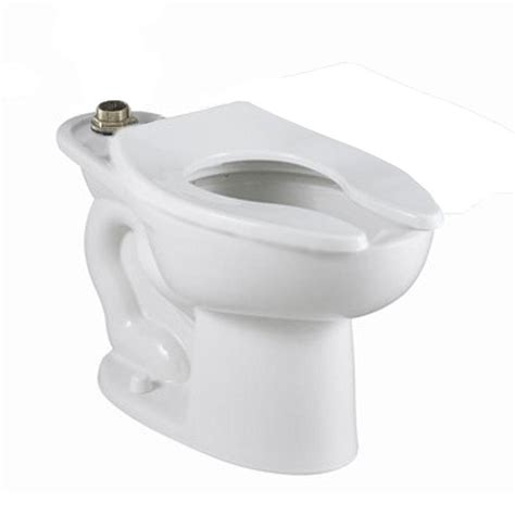 american standard floor mounted ada toilet carpet review