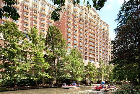 hotel photos the westin riverwalk san antonio