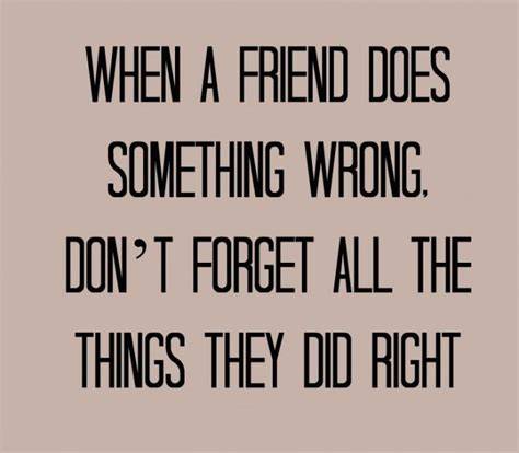 Falling Out With Best Friend Quotes