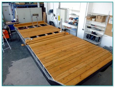 Pontoon Boat Flooring Wood by Pontoon Boat Flooring Kit Carpet Vidalondon