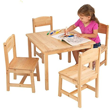kids table and chairs target kids furniture amazing childrens chairs target target