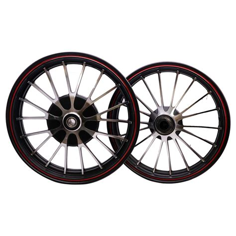 Suzuki Rims For Sale by Motorcycle Tires Wheels For Sale Motorbike Tires